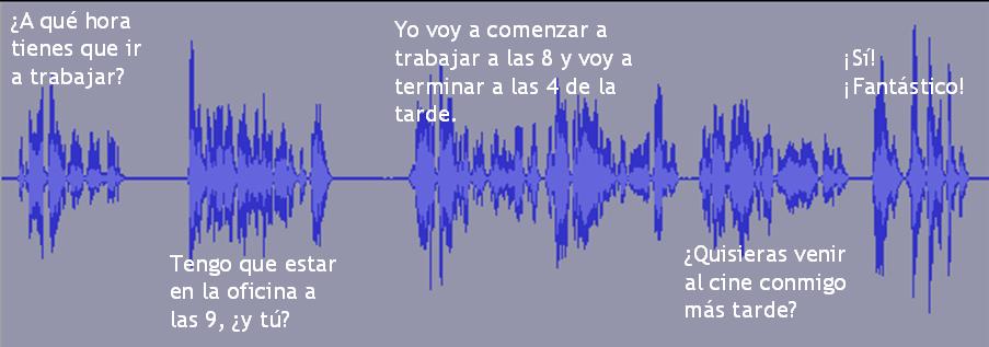 SAB_dialog1_sound_waves