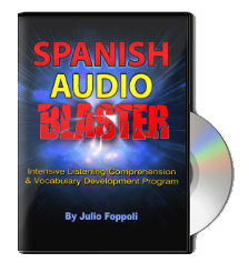 spoken spanish systematic progressive step by step program to skyrocket your listening comprehension skills in record time wwwspanishaudioblastercom