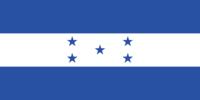 Spanish from Honduras