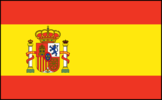 Spanish from Spain